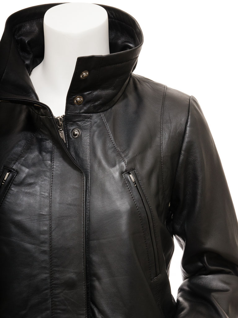 cottonton men Online shopping from a great selection at clothing, shoes & jewelry store.